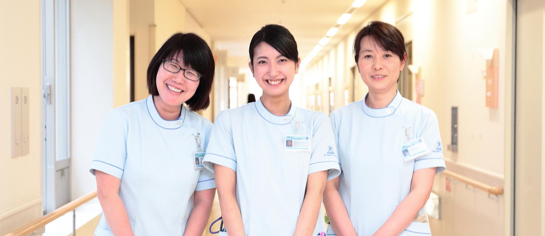 奈良 病院 大学 近畿