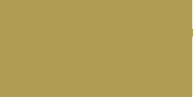 CROSS TALK for Student